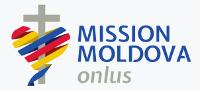 Mission_Moldova_200