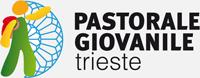 Indicazioni sul sito della Pastorale giovanile