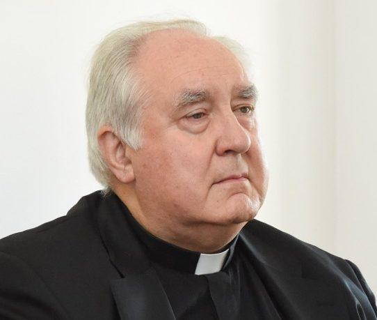 Pier Emilio Salvade