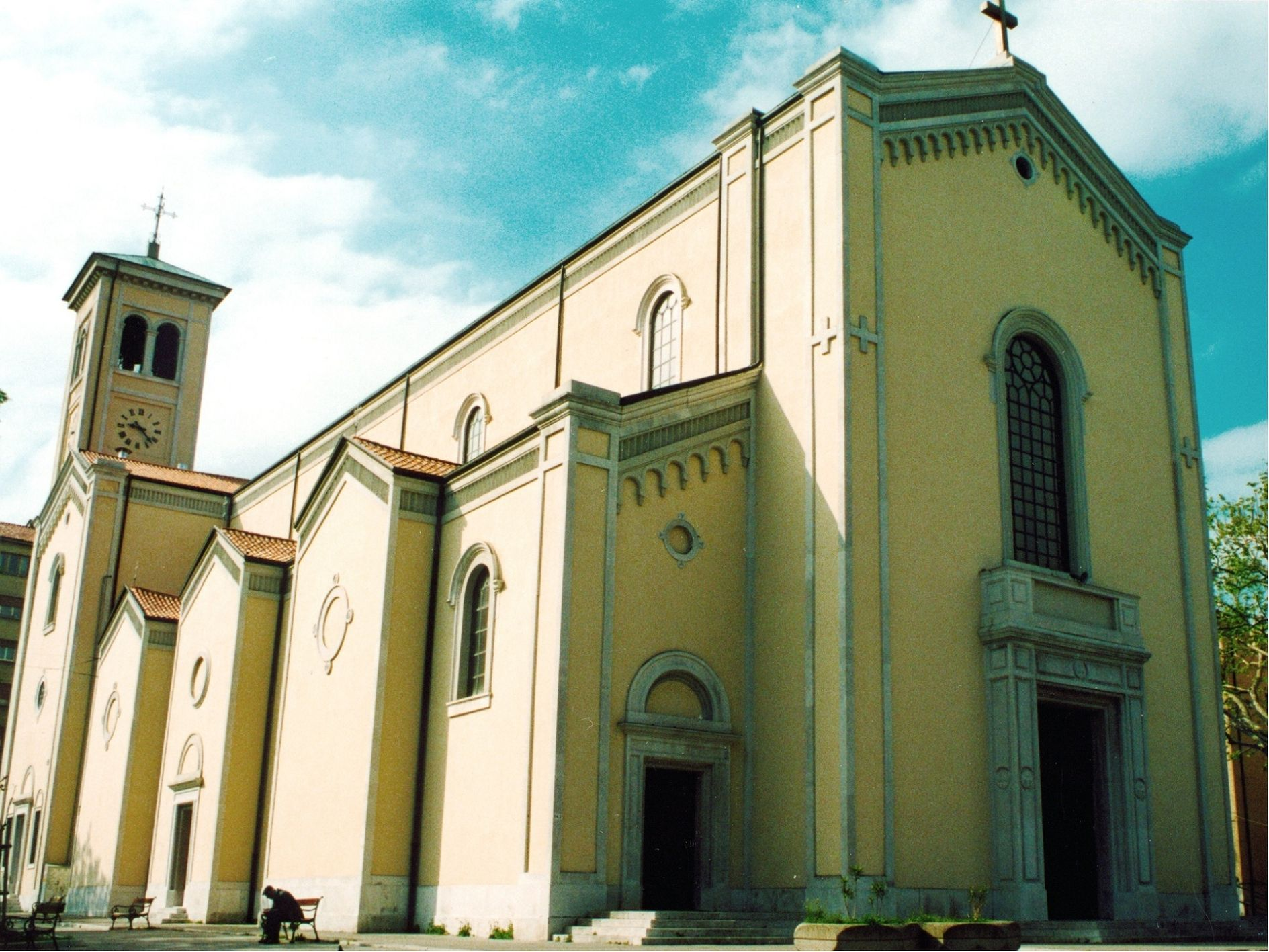 Diocesi chiese orizz 2