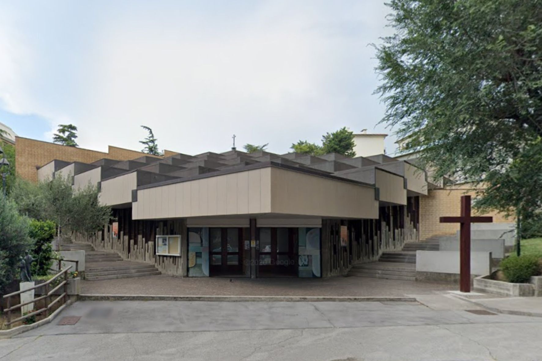 SAN GEROLAMO CONFESSORE2