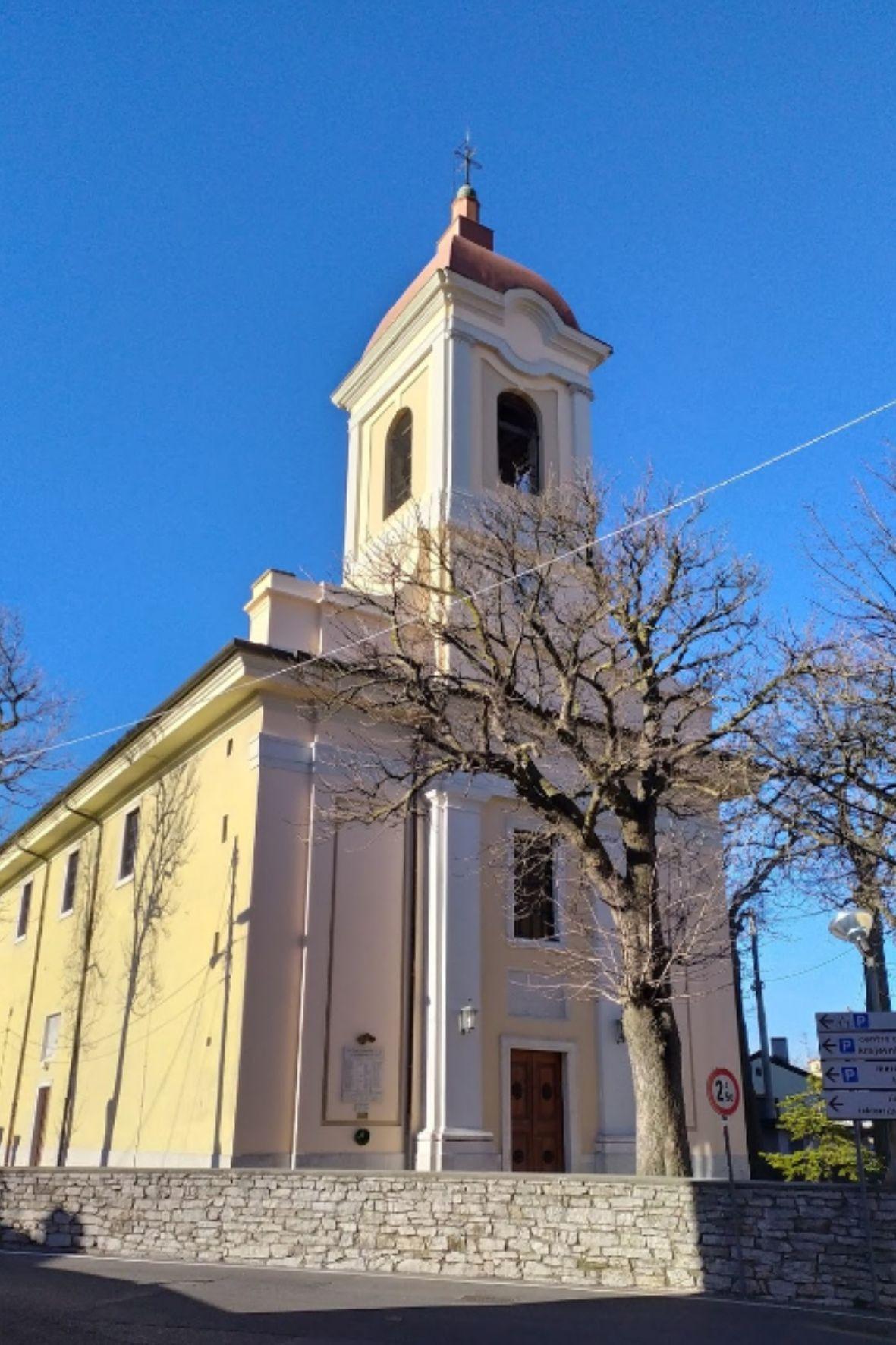 San Bartolomeo 2