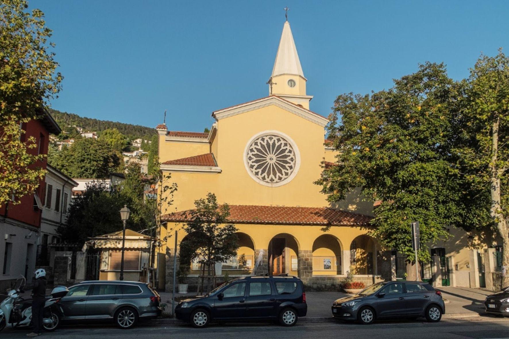 San Bartolomeo 4)