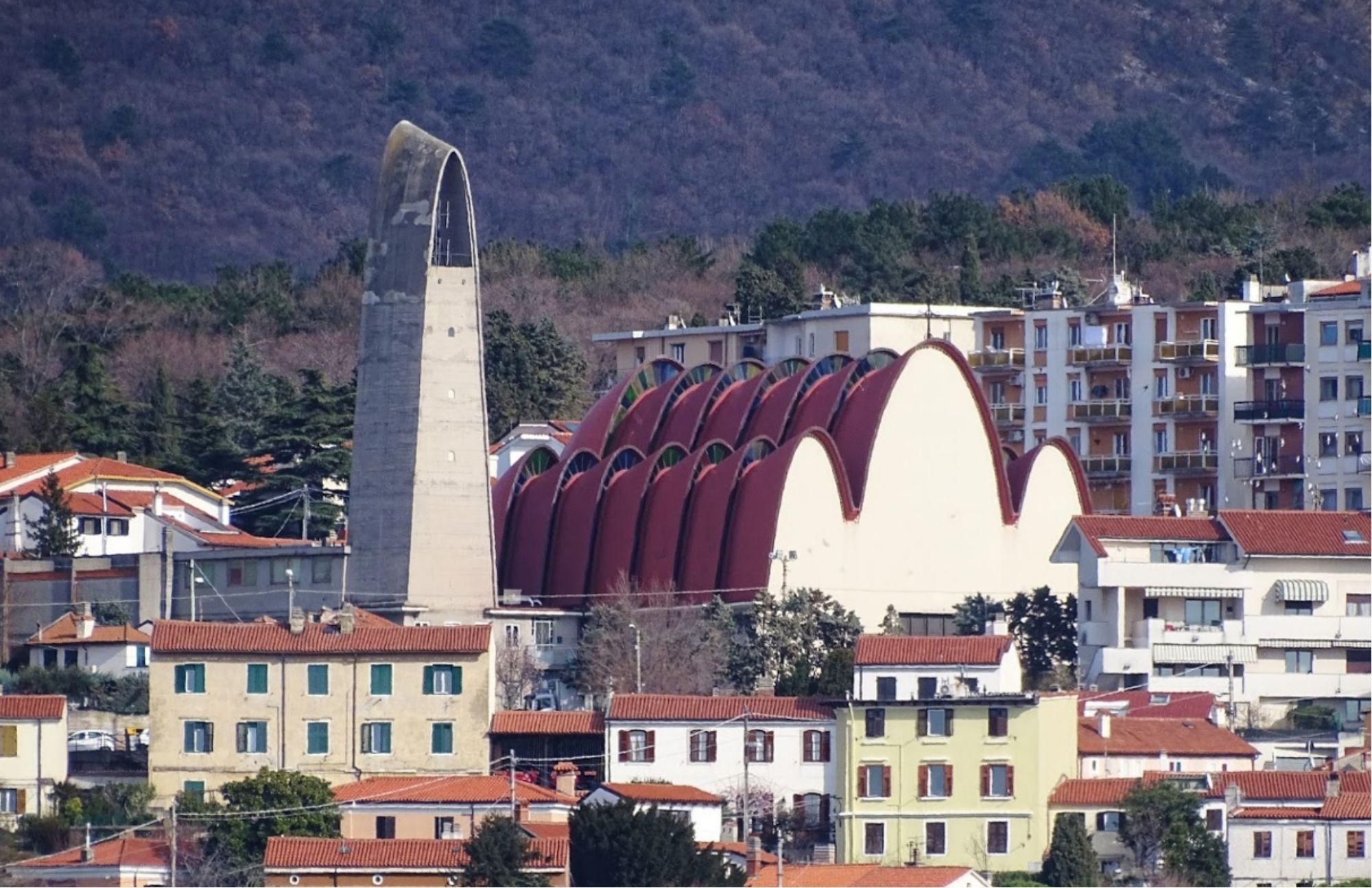 San Luigi 5
