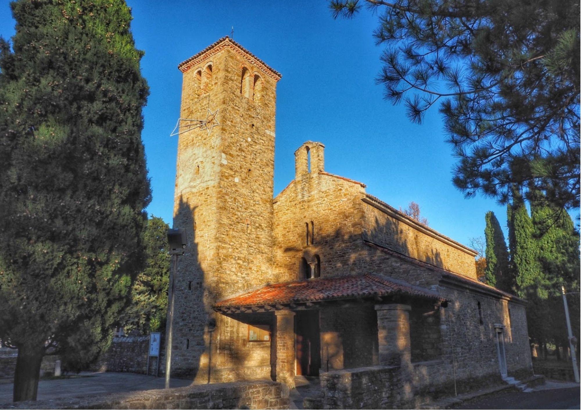 SantaMaria Assunta1