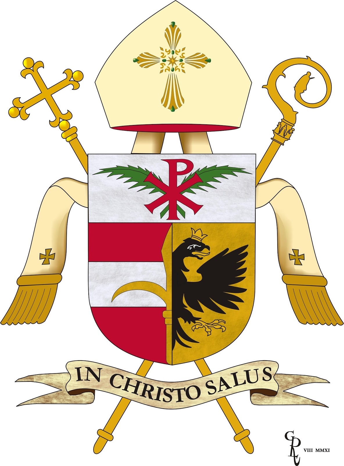 Trieste_diocesi_01