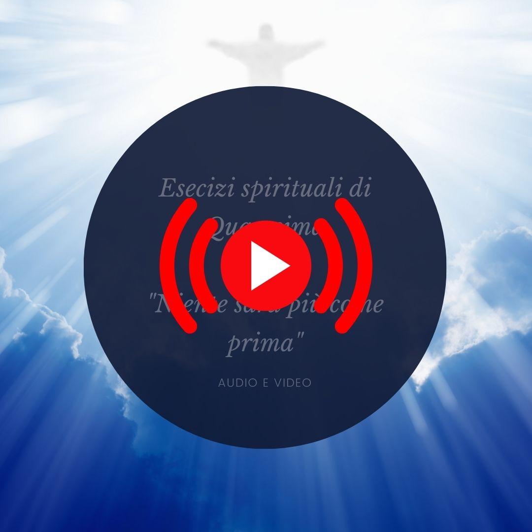 Diocesi audio e video 2