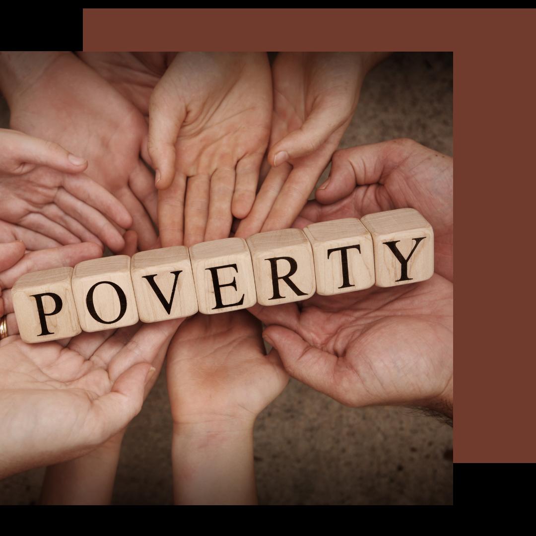 Foto povertà per Fondo Diocesi
