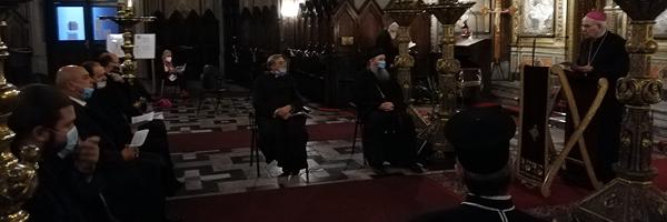 Vescovo-Giampaolo