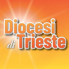 app_diocesi