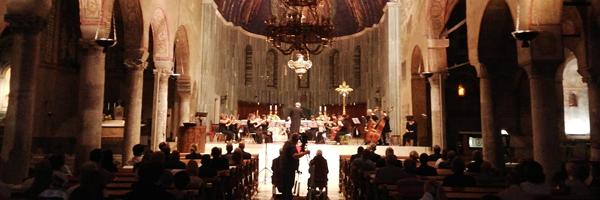 concerto_