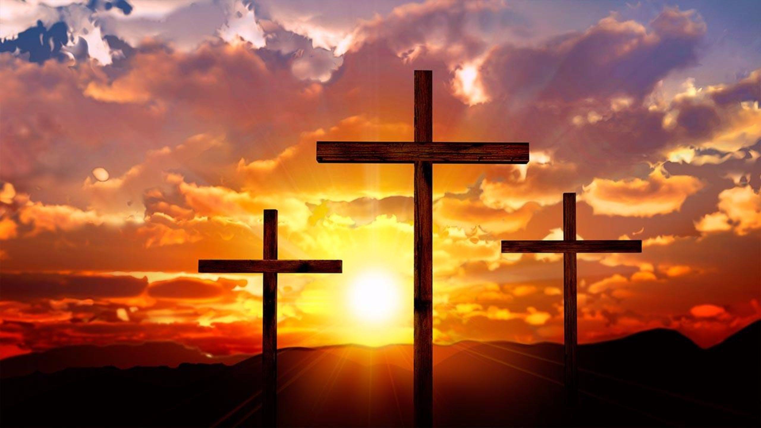 Celebrazioni della Settimana Santa 2020 presiedute dall'Arcivescovo in diretta radio e tv con traduzione LIS
