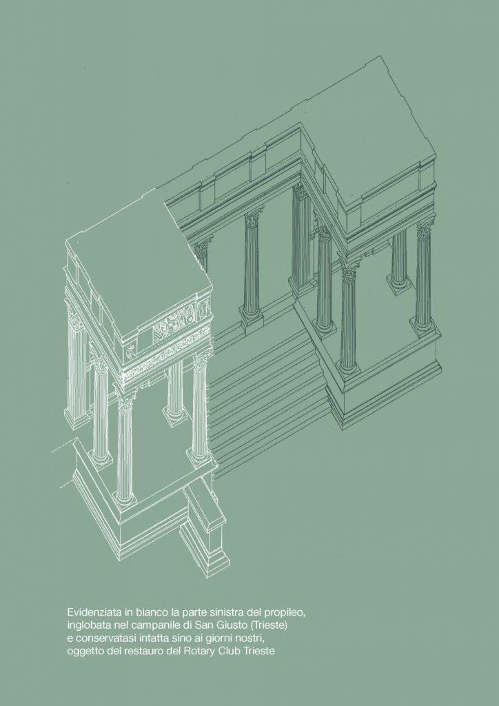 Propileo-ricostruzione-724×1024