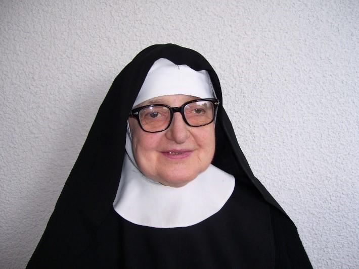 sr-Lucia