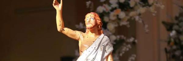 Cristo_risorto_Sri_Lanka