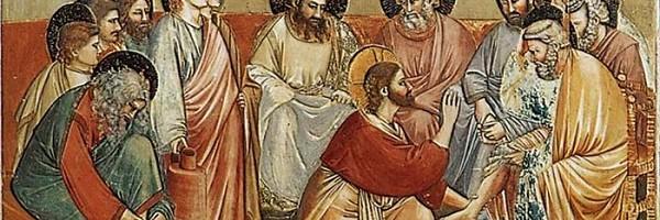 lavanda-dei-piedi-Giotto-600×200