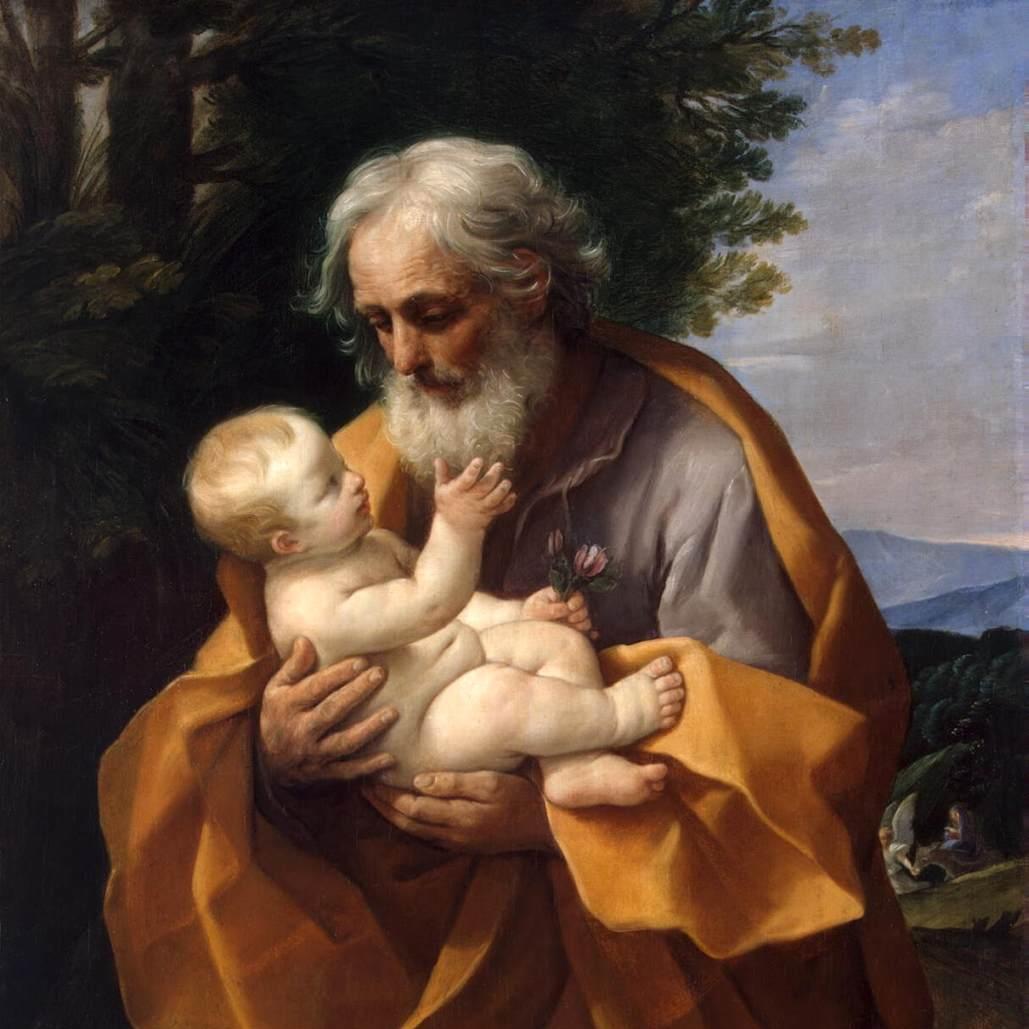Guido_Reni_-_St_Joseph_with_the_Infant_Jesus_-_WGA19304