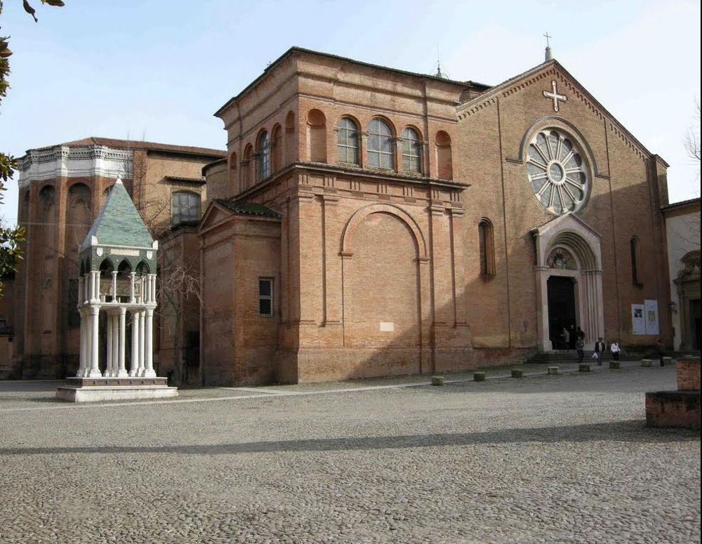 piazza-san-domenico-2-3